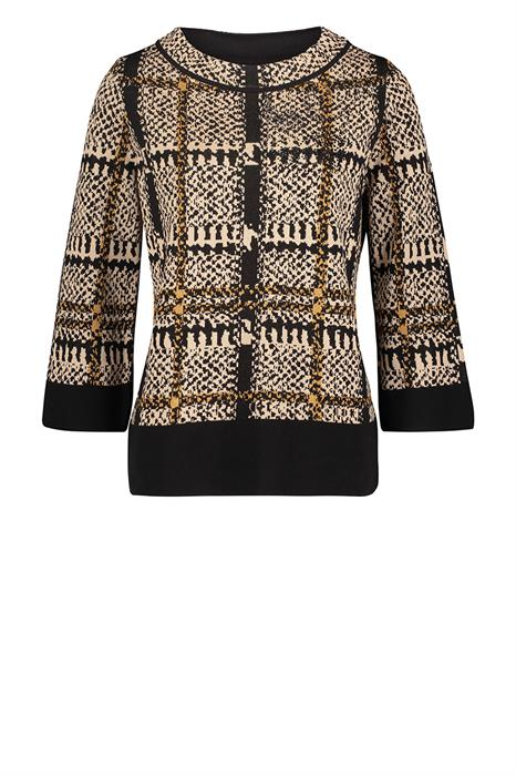 Betty Barclay Pullover 5526-2608