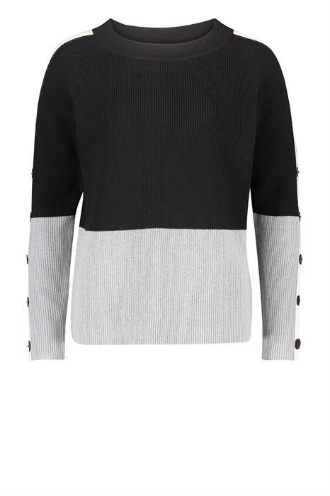 Betty Barclay Pullover 5546-2638