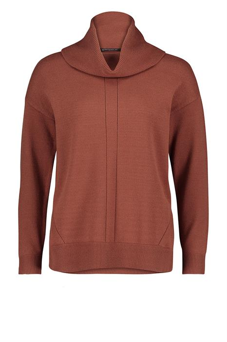 Betty Barclay Pullover 5557-2658
