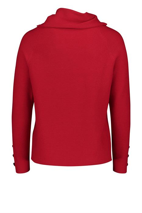Betty Barclay Pullover 5574-2705