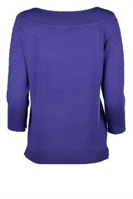 Betty Barclay Pullover 6605-0402