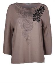 Betty Barclay Pullover 6606-0403