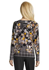 Betty Barclay Pullover 6606-0405