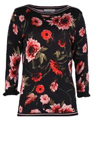 Betty Barclay Pullover 6617-0410