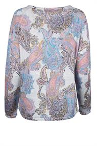 Betty Barclay Pullover 6626-0416