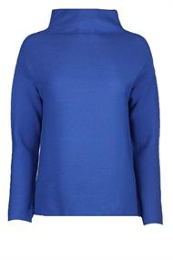Betty Barclay Pullover 6704-0421
