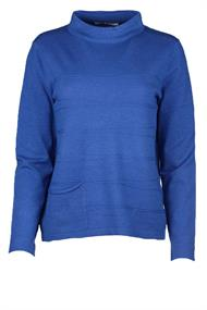 Betty Barclay Pullover 6705-0422