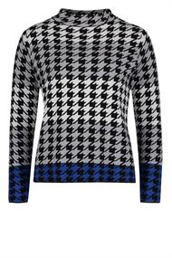 Betty Barclay Pullover 6709-0436