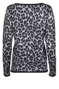 Betty Barclay Pullover 6717-0430