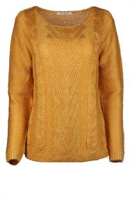 Betty Barclay Pullover 6722-0434