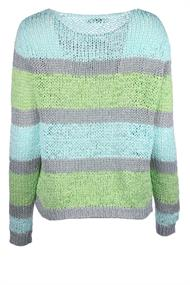 Betty Barclay Pullover 6733-0349
