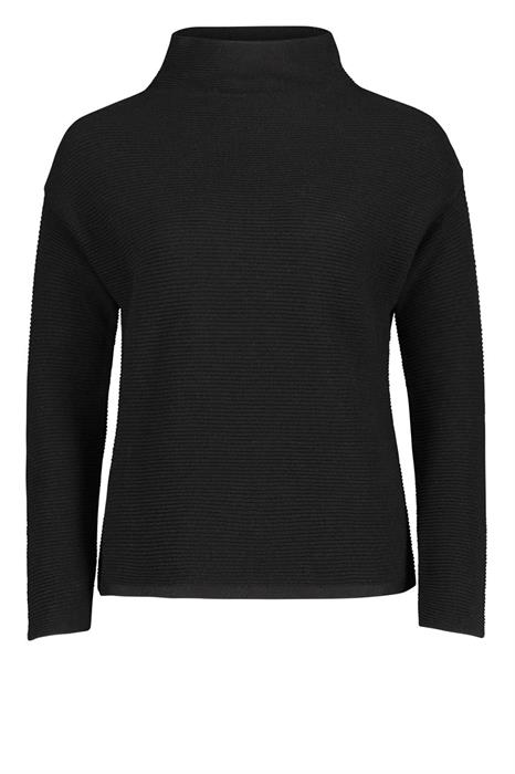 Betty Barclay Pullovers 5209-1855