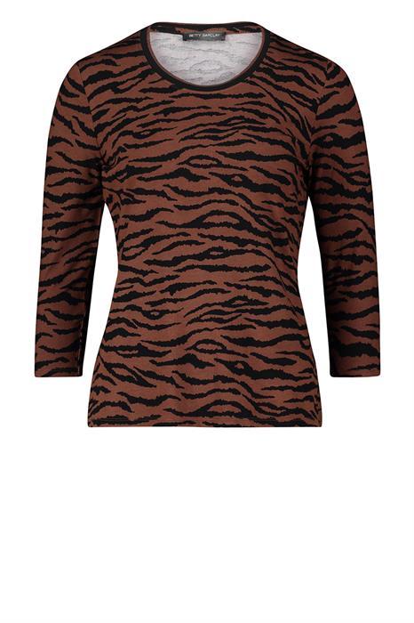 Betty Barclay Shirt 2273-1604