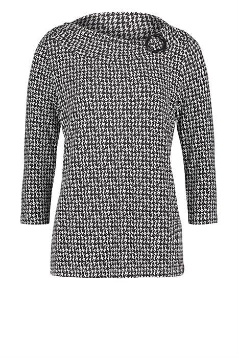 Betty Barclay Shirt 2995-2526