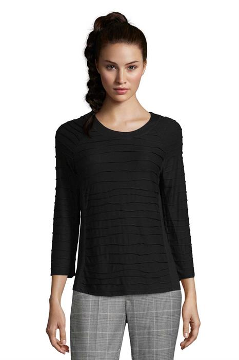 Betty Barclay Shirt 3862-2936