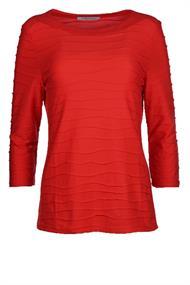 Betty Barclay Shirt 3863-2905