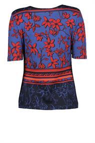 Betty Barclay Shirt 4613-0510