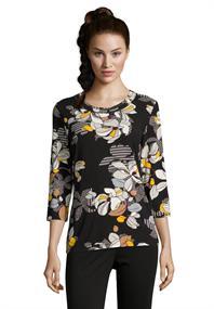 Betty Barclay Shirt 4659-0553