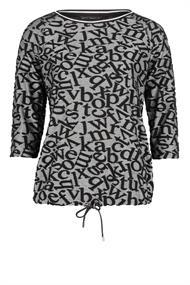 Betty Barclay Shirt 4687-0601