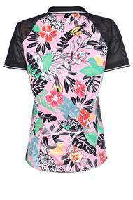 Betty Barclay Shirt 4713-0738