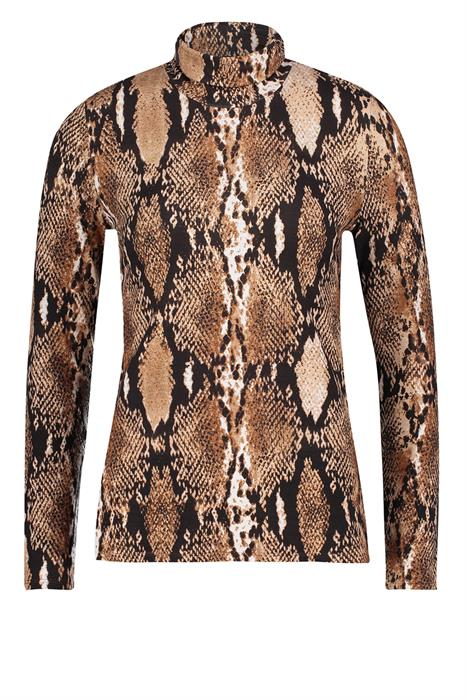 Betty Barclay Shirt 4733-0623