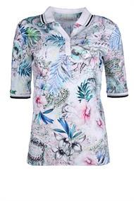 Betty Barclay Shirt 4870-0657