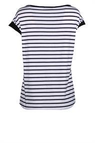 Betty Barclay Shirt 4872-0659