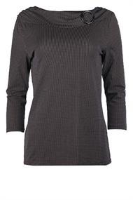 Betty Barclay Shirt 4890-0602