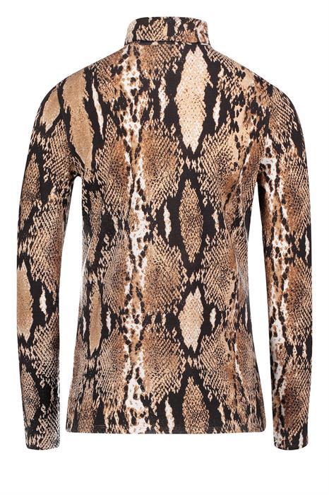 Betty Barclay Shirt 6-4733-0623