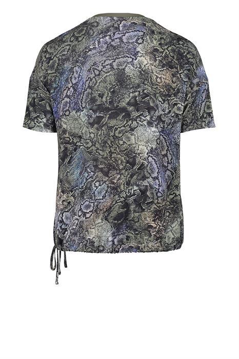Betty Barclay T-shirt 2001-2533
