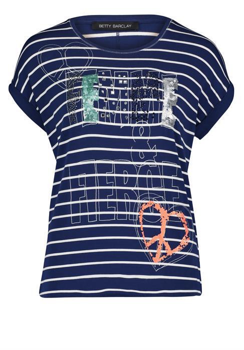 Betty Barclay T-shirt 2087-1335