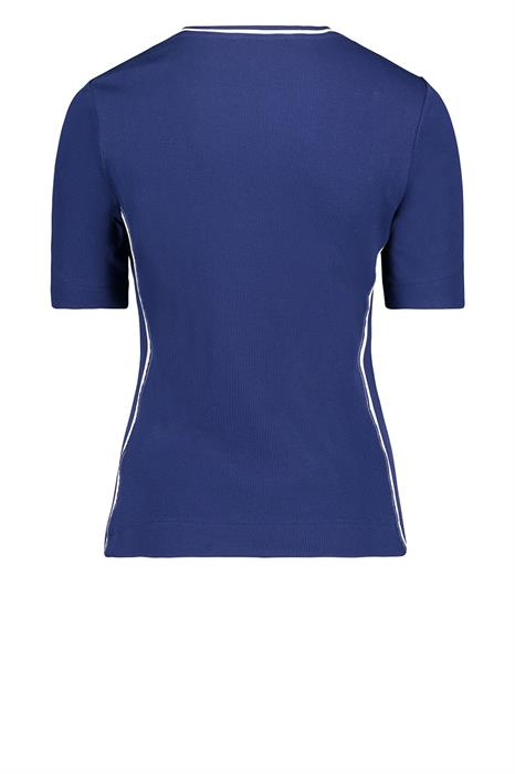Betty Barclay T-shirt 2088-1336