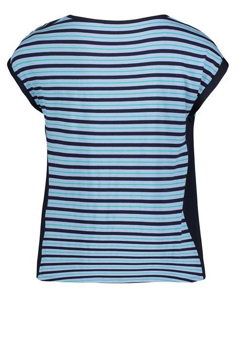 Betty Barclay T-shirt 2107-1353