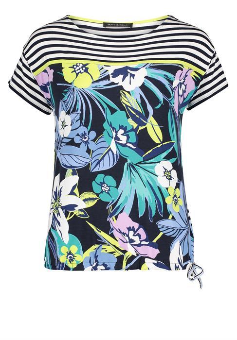 Betty Barclay T-shirt 2113-1355
