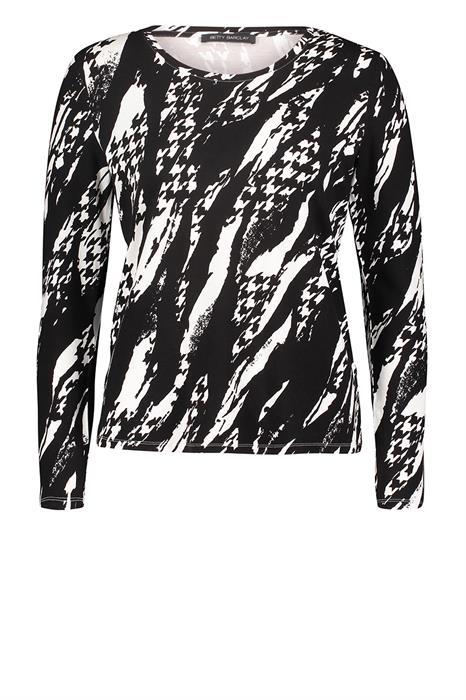 Betty Barclay T-shirt 2114-2678