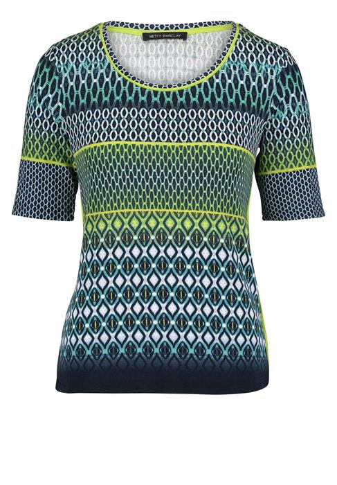 Betty Barclay T-shirt 2116-1361