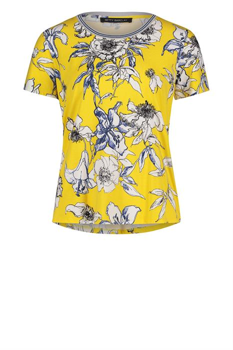 Betty Barclay T-shirt 2120-1363