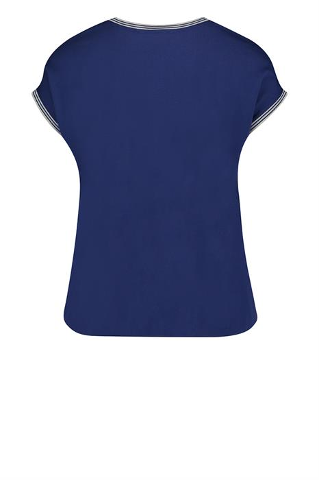 Betty Barclay T-shirt 2124-1367