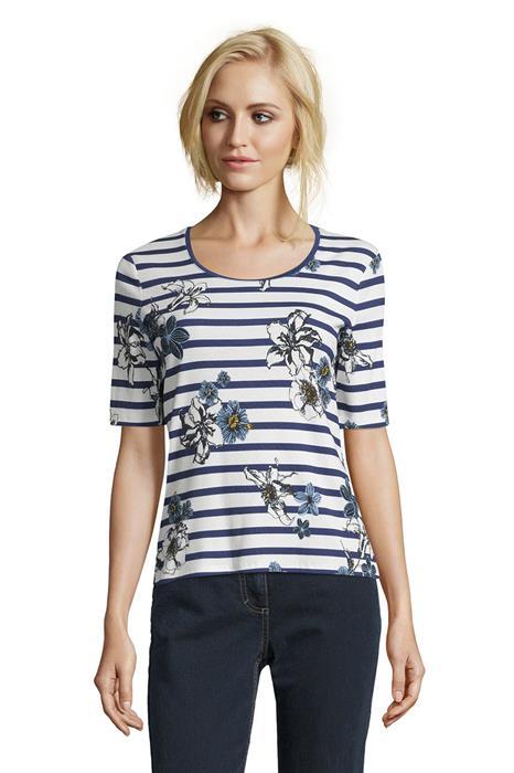 Betty Barclay T-shirt 2127-1372