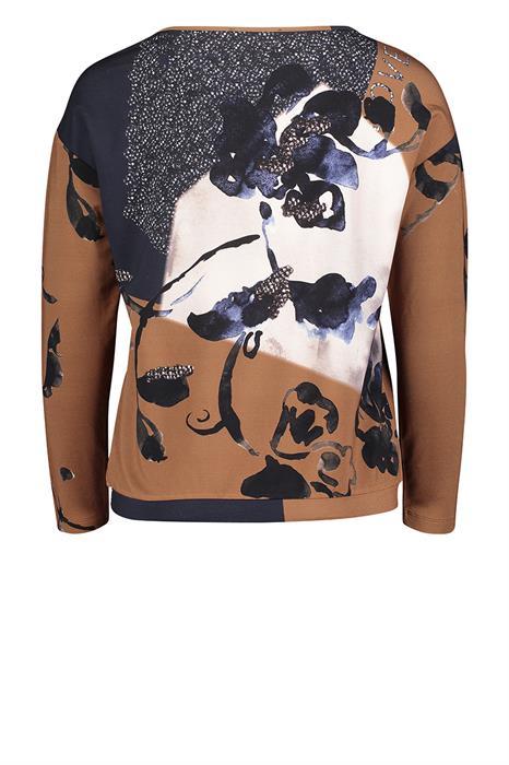 Betty Barclay T-shirt 2135-2778
