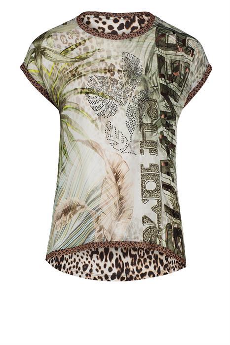 Betty Barclay T-shirt 2164-1494
