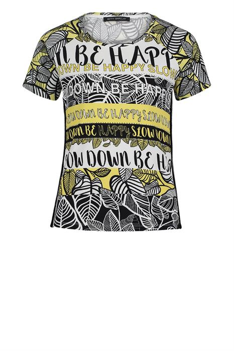 Betty Barclay T-shirt 2172-1516