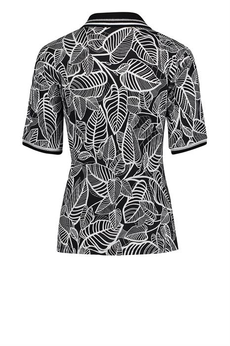 Betty Barclay T-shirt 2191-1516