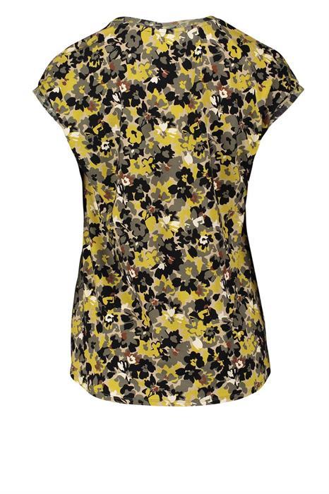 Betty Barclay T-shirt 2304-1636