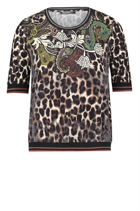 Betty Barclay T-shirt 2352-1750