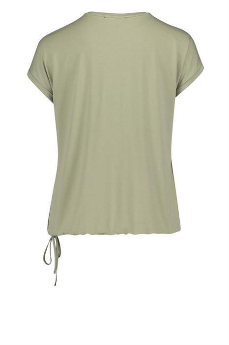 Betty Barclay T-shirt 2766-2238