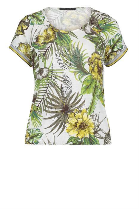 Betty Barclay T-shirt 2829-2339