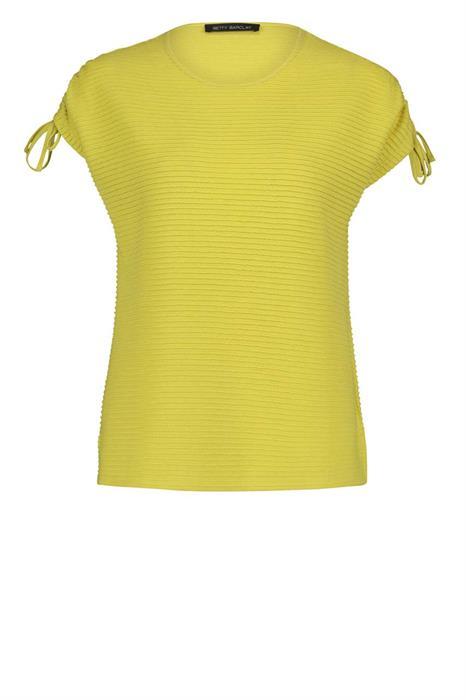 Betty Barclay T-shirt 2834-2274