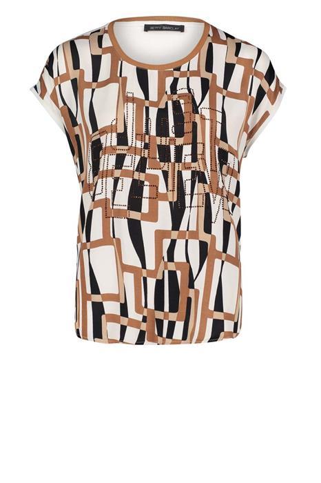 Betty Barclay T-shirt 2841-2345