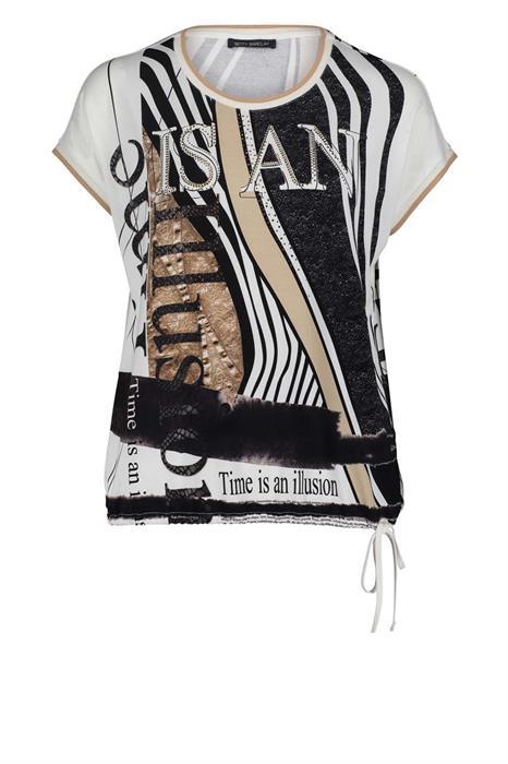 Betty Barclay T-shirt 2846-2349